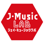 J-Music_LAB_Logo