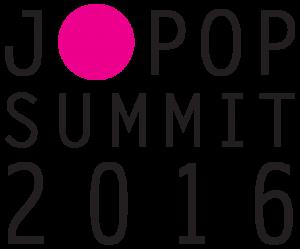 J-POPSUMMIT16_LOGO