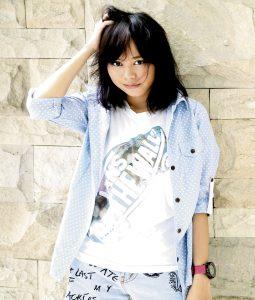 yumi_photo