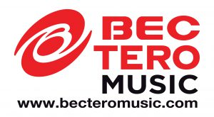 bec_tero_music
