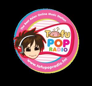 TofuPop_Radio